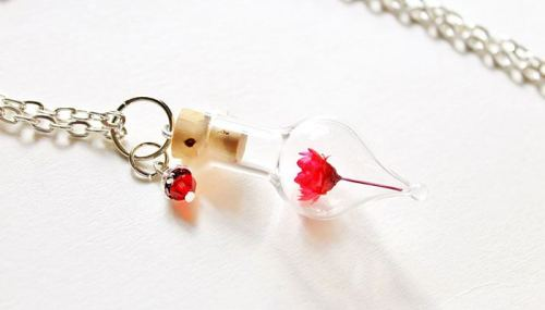 terrarium-necklaces-flower-jewelry-teenytinyplanet-22
